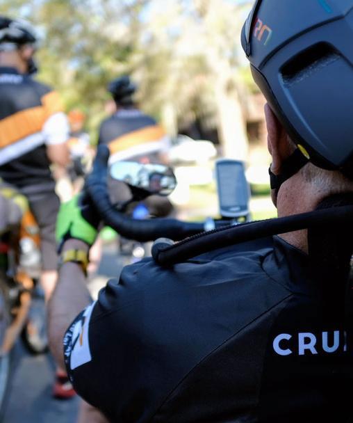 pedal guerrero recumbent trikes